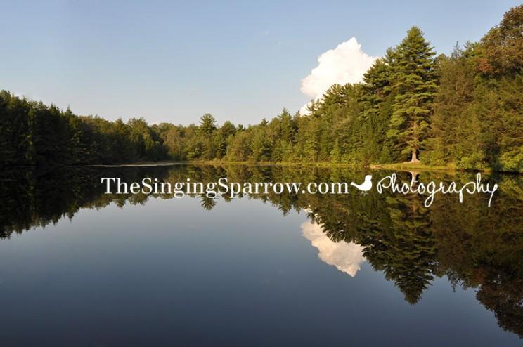 HickoryRun_Lake